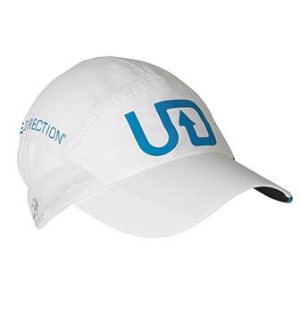 ultimate direction Australia gear
