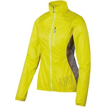ultimate direction Australia wearable gear