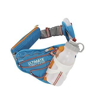 Ultimate direction Australia running belts